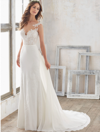 Mori Lee Sale Dress