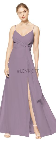 7114 - Victorian Lilac